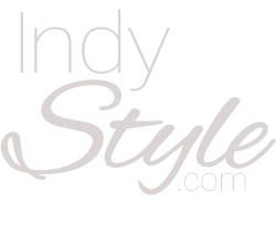 IndyStyle.com